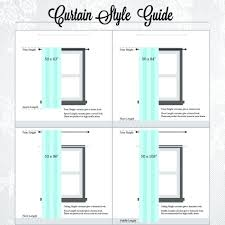 Standard Invitation Card Sizes Bathroom Tile Shelves Landscape Lighting Ideas