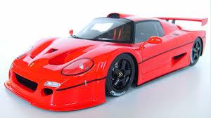 f50 gt specs f50 gt kit cars