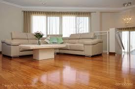 Mocha Laminate Flooring Bamboozle Mocha Home Floorings Gallery