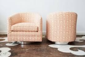 Living Room Swivel Chairs Upholstered Upholstered Swivel Living Room Chairs Open Travel