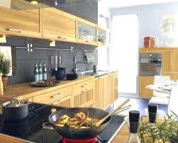 cuisine ikea bois ikea cuisine en bois cuisine metod ikea plus ikea cuisine effet bois