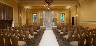wedding venues in baltimore baltimore wedding venues embassy suites by baltimore