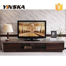 tv tables modern cuisine white tv stands for flat screens distressed broyhill