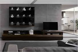 Office Furniture Modern Furniture Office Ideas Small Business Home Decorating A Space