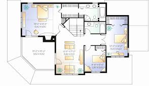 floor plans with wrap around porch house plans wrap around porch fresh ranch style house plans with