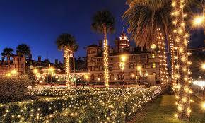 christmas lights lightbulbu blog