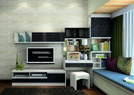 modern built in tv cabinet built in tv cabinet xpoffice info