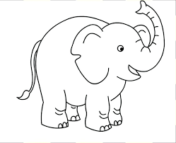 coloring pages elephant and piggie free elephant coloring pages elephant color page packed with