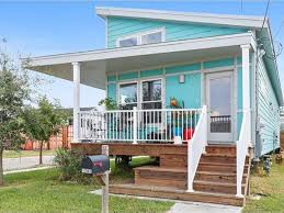 starter homes for sale in new orleans