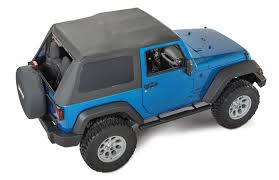 navy blue jeep wrangler 2 door quadratop 11113 0235 adventure top for 07 17 jeep wrangler jk 2