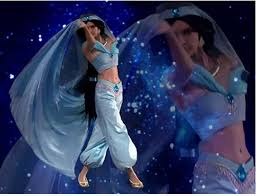 film add anime anime film l of aladdin cos aladdin and his l princess jasmine