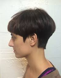 bob haircuts with weight lines 1502 best 16501 short hair images on pinterest artists braids