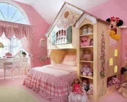 Castle Bunk Beds For Girls by Princess Bunk Beds For Sale Foter