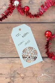 best inexpensive christmas gifts ideas on pinterest for students