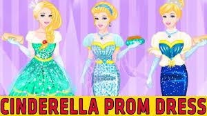 cinderella prom dress design ella design dress disney