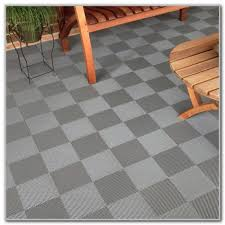 patio deck tiles ikea patios home furniture ideas xo0pozldkp