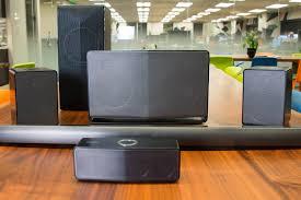 lg audio u0026 hi fi systems mini hifi u0026 stereo systems lg uk lg music flow wireless speaker system review digital trends