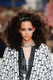 haircuts and styles for curly hair guide to curls 43 curly hair ideas style tips and a tutorial