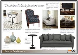 Living Room Furniture Names Furniture Names With Images Pdf Types Of Kitchen Cabinets