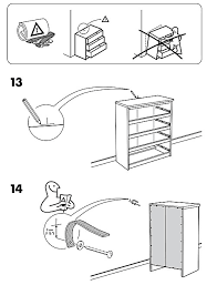 ikea recall don u0027t blame the parents who didn u0027t install the wall