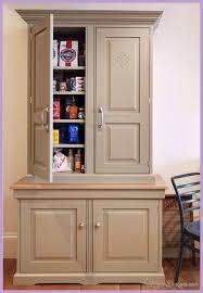 kitchen pantry cabinet design ideas 10 best kitchen pantry cabinet design ideas 1homedesigns com