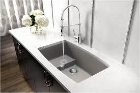 ferguson kitchen faucets kitchen faucet small kitchen faucet best one handle kitchen