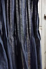 pinch pleat curtain anthropologie