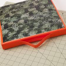 how to duck tape bleacher seat cushion craft u0026 decor duck brand