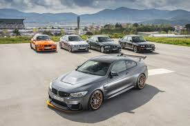 Bmw M3 Sport - bmw m4 gts with e92 bmw m3 gts e46 bmw m3 csl e36 bmw m3 gt and