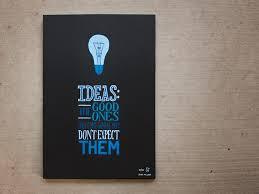 Poster Decoration Ideas Poster Designs Ideas Home Design