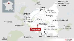 Bagneux Hauts De Seine Hauts De Seine Une Députée Lrem Agressée Sur Un Marché à Bagneux