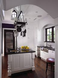 wainscoting kitchen island paneling how to install beadboard paneling for your home