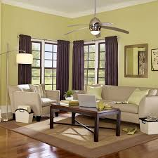 interior home lighting lighting tips