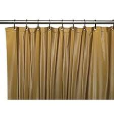 Amazon Extra Long Shower Curtain Dozzz Luxury Decorative Faux Silk Fabric Shower Curtain U Http