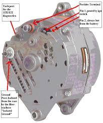 cucv wiring diagram cucv alternator wiring diagram u2022 wiring