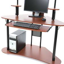 Computer Storage Cabinet Charming Walmart Computer Desk Photos Desks Tower Storage Cabinet