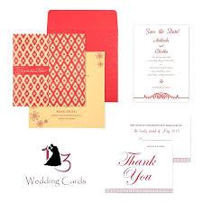 plain wedding invitations cheap plain wedding invitations we like design