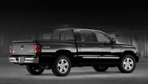 1999 Dodge Dakota Truck Bed - after 24 years dodge halts dakota pickup production