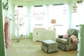 Bedroom Design Software Seafoam Green Bedroom Decor Mint Green Bedroom Lovely Bedroom