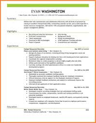 Currently Working Resume Sample by Employment Resume Templates Federal Job Resume Template Usa Jobs