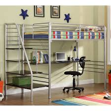 loft bed bel furniture houston u0026 san antonio