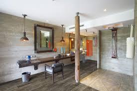 Mexican Bathroom Ideas Rustic Bathroom Reclaimed Wood Bathroom Vanity Country Bathroom