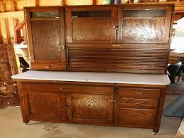 Cabinet For Kitchen For Sale by Briliant Welcome To Cheap Ex Display Kitchens For Sale Kitchen