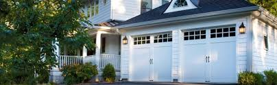 Overhead Door Toledo Ohio Overhead Door Toledo Ohio In Charming Home Designing Ideas D88