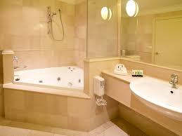 ideas beautiful corner bathtub design for small bathrooms temp
