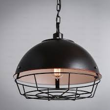 Industrial Lighting Chandelier American Country Industrial Lighting Pendants
