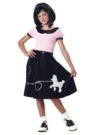 Halloween Costumes 50s 25 Sock Hop Costumes Ideas Sock Hop Fall