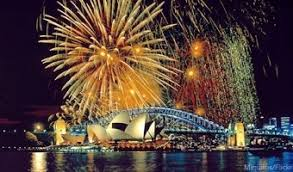 New Years Eve House Party Decorations by Sydney Opera House New Years Eve Ideas Sydneycloseup Com