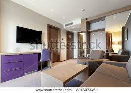 interior modern apartment stock photo 317315189 shutterstock