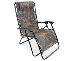 Folding Lounge Chair Indoor Patio Furniture Big Lots